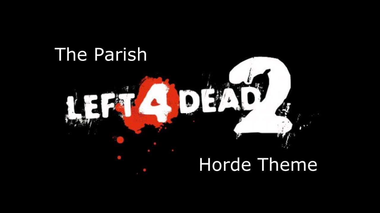 Have You Played… Left 4 Dead 2? | Rock Paper Shotgun