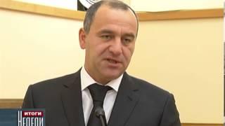 видео Жалоба на решение налогового органа по результатам налоговой проверки ИП на ЕНВД