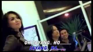 Download Mp3 Suliana - Sayang