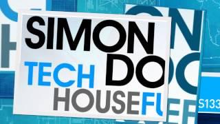Tech House Samples Loops - Simon Doty Tech House Funk