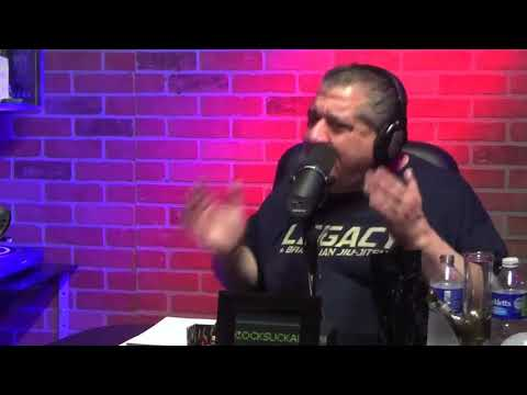 Joey Diaz - The Difference in People in Lexington Kentucky