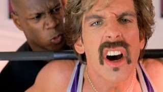 Top 10 Hilarious Movie Villains