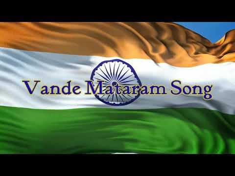 vande-mataram-|-वन्दे-मातरम्-|-the-national-song-of-india-|-republic-day-2021-|-jay-hind