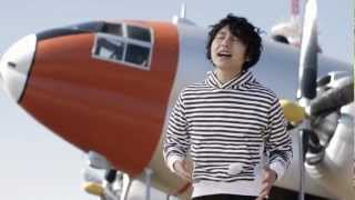 Riera(リエラ) / song by suzumoku(スズモク) thumbnail