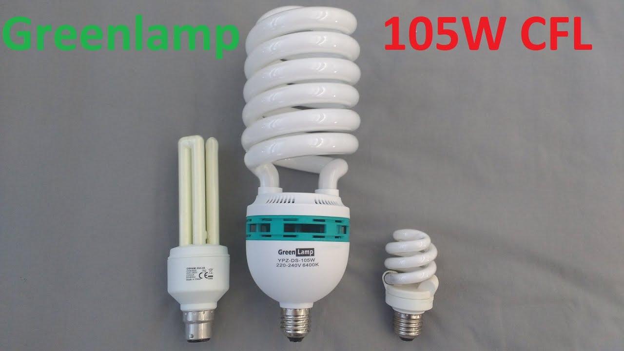 pin for cfl friendly light hpveli lightbulb lights your living eco home lighting articles bulb solutions