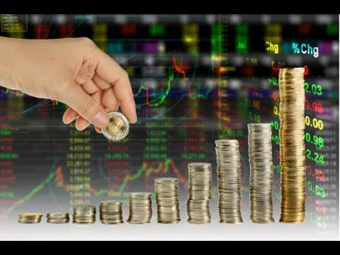 Methods and Strategies of Penny Stock Trading