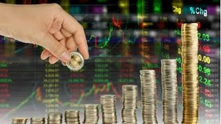how to pick hot penny stocks – penny stock trading strategies