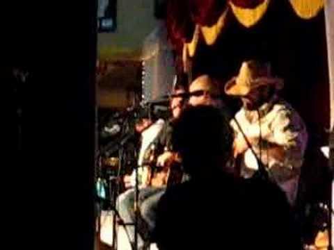 Sister Hazel ~ Nashville Tenn. ~ Hard Rock Park Tour