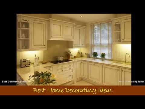 Kitchen Design Planner Uk Pictures Of Modern House Designs Gives Idea To Make Your Home Youtube