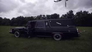 Slipknot   XIX OFFICIAL VIDEO клип