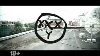 Скачать Oxxxymiron 28 октября 2012
