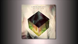 A House For Lions - You Don