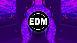 Iphone X Ringtone - EDM Remix (Copyright Free)