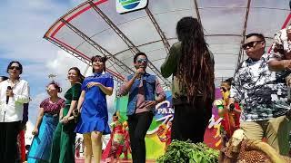 Skachat Besplatno Pesnyu Susilowati Banyumas Duda Araban Bintang Pantura 3 V Mp3 I Bez Registracii Mp3hq Org