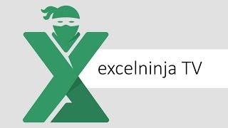 Cum sa faci import dintr un Excel in altul