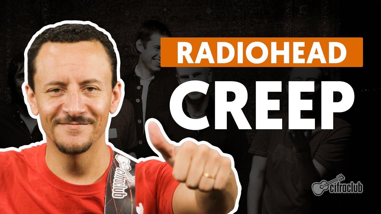 creep-radiohead-aula-de-baixo-cifra-club