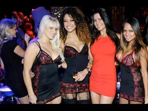 Tao Nightclub The Venetian Las Vegas Dj Restaurant And Party