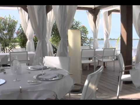 Cayman Culinary Month 2012 TV Commercial
