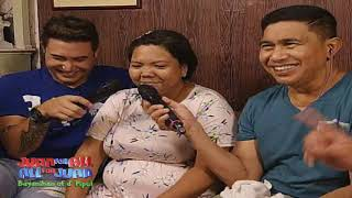 juan-for-all-all-for-juan-sugod-bahay-july-3-2019