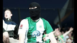 VfL Wolfsburg - Weekend Brothers