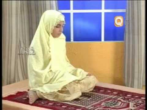 how to read 4 rakat sunnat namaz
