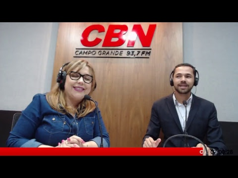 RCN NOTÍCIAS (05/02)
