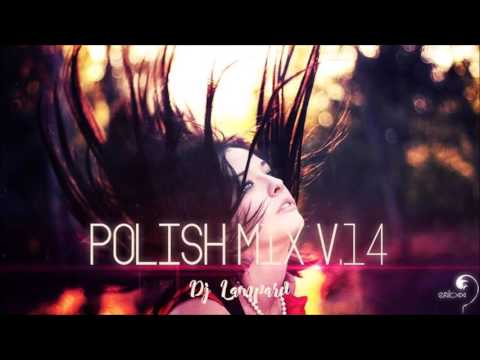 Polish Mix 2016