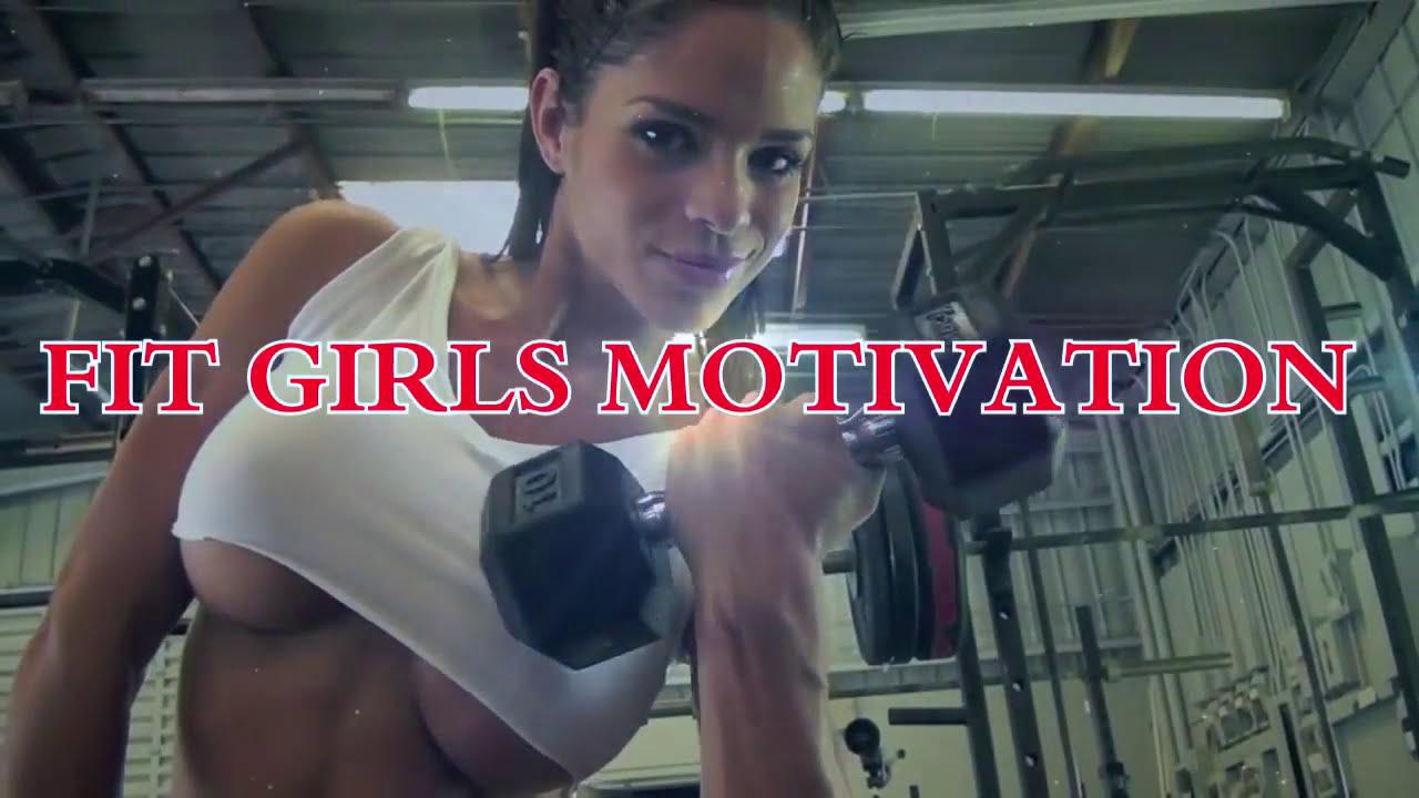 Fitness Fitnessmotivation Fitgirlsmotivativation