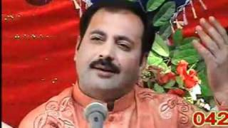 Ahmad Nawaz Cheena latest songs 2011 Na Wanj Wo Yaar