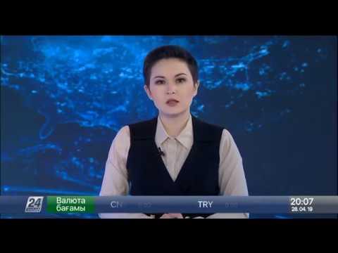 Елбасы встретился с китайским актером Джеки Чаном