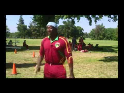 reggaejamtelevision Winston Bailey 3