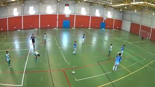 CDRAU VS Banheirense 27maio2018 2ªparte