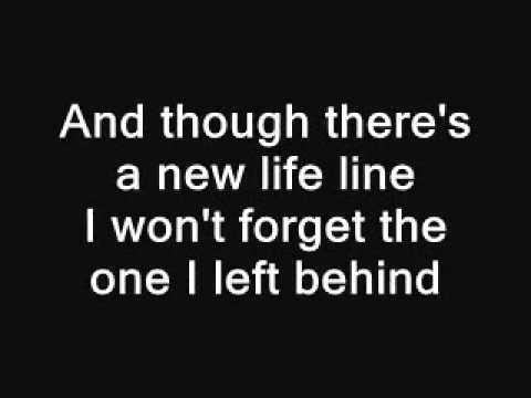 My Morning Jacket - Movin Away + Lyrics