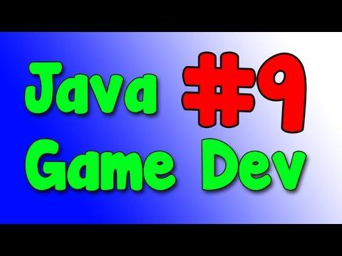 Hikaru Nakamura vs Stockfish minus b-pawn - Game 4 of 4 from YouTube · Duration:  12 minutes 55 seconds