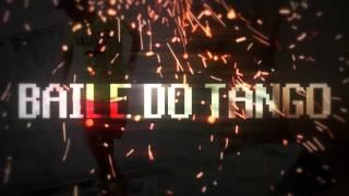 https://soundcloud.com/tangofc/tokyo-drift-teriyaki-boyz-edit-previ...