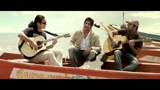 SAFAR - Khoye Hain [Official Music Video] - Hindi Song