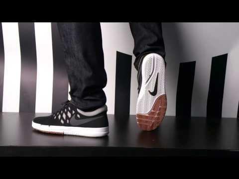 Nike Sb Free Premium