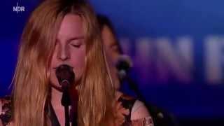 Judith Holofernes - Hasenherz (live Reeperbahn Festival 2014) Neue Version