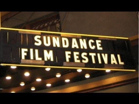Sundance 2013 Special Ep.3: When I Walk, Running From Crazy,