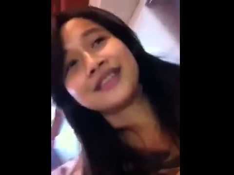 Google+ Cia JKT48 video [2014-06-24...