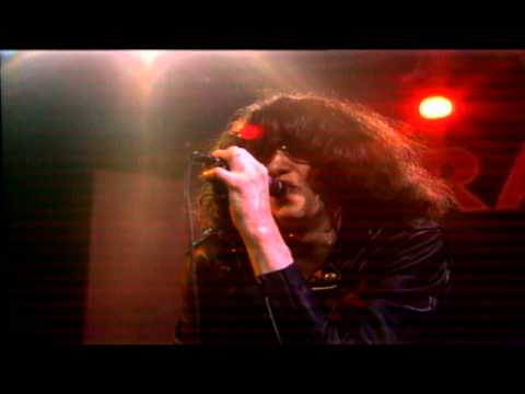 Rockarchiv: Ramones (1978-09-13) Livekonzert in Germany - MUSIC ONLY from YouTube · Duration:  42 minutes 28 seconds