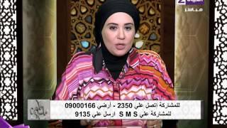 «4 خطوات» للتوبة من سب الدين .. فيديو