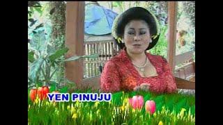 Download lagu Resepsi Anik Sunyahni MP3