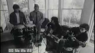 REM - Shiny Happy People Acoustic