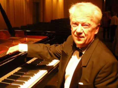 Aquiles Delle Vigne Chopin Preludio Op.28 N.3