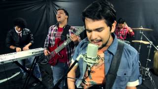 Rock Cristiano   Jesús Rojas-Quiero Escuchar