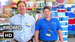 "Superstore Season 2 ""For Your Zombie Apocalypse Needs"" Promo (HD)"