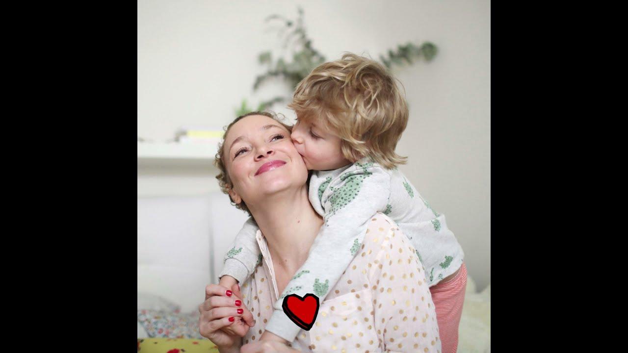 für die besten Mama's der Welt zum Muttertag