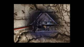 Dracula Resurrection Walkthrough HD Part 1 720p.