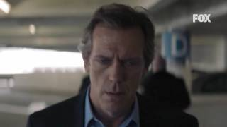 Доктор Шанс / Ченс / Chance (1 сезон) Трейлер Канала FOX